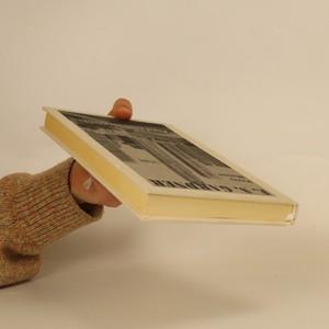 antikvární kniha Případ kulhavého kanárka, 2004