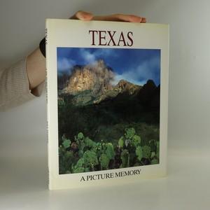 náhled knihy - Texas
