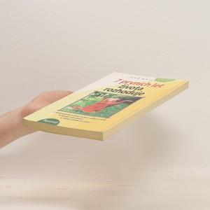 antikvární kniha 7 prvních let života rozhoduje, 2000
