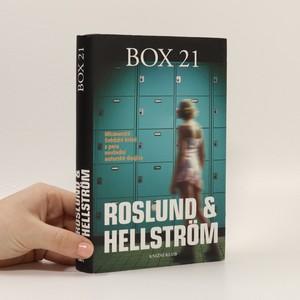 náhled knihy - Box 21