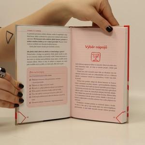 antikvární kniha V koutě štěstí nehledej, 2012