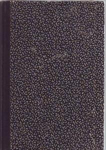 náhled knihy - Příspěvky k praktické poetice