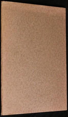náhled knihy - Matěj