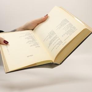 antikvární kniha Templáři. Vzestup a pád mýty opředeného řádu, 2001