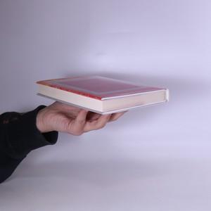 antikvární kniha Mými vlastními slovy : uvedení do mého učení a filozofie, 2008