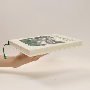 antikvární kniha Lichožrouti se vracejí, 2012
