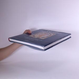 antikvární kniha Tajemný jazyk symbolů : názorný klíč k symbolům a jejich významům, 1994