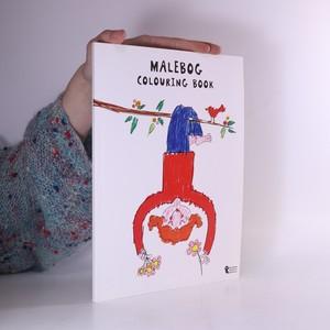 náhled knihy - Malebog