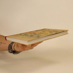 antikvární kniha Sancta Familia, neuveden