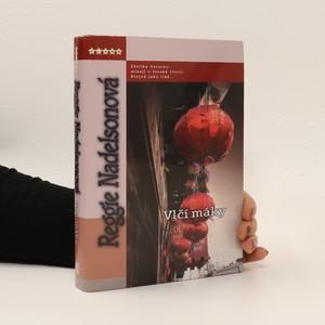 náhled knihy - Vlčí máky