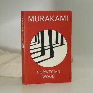 náhled knihy - Norwegian wood