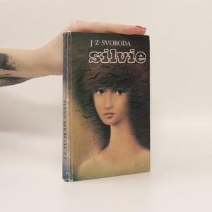 náhled knihy - Silvie
