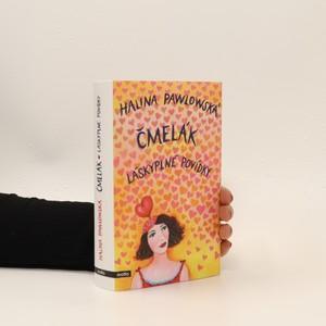 náhled knihy - Čmelák : láskyplné povídky