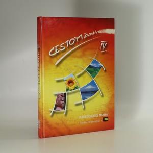 náhled knihy - Cestománie. IV.