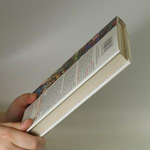 antikvární kniha Slepičí polévka pro křesťanskou duši, 1998