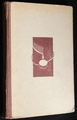 náhled knihy - Kaučuk jako surovina
