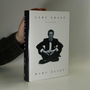 náhled knihy - Cary Grant. Životopis