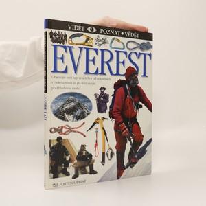 náhled knihy - Everest