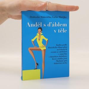 náhled knihy - Anděl s ďáblem v těle, aneb, Velká dámská koalice
