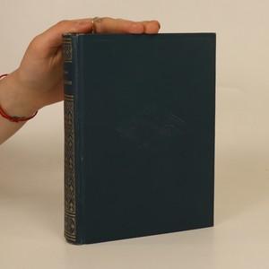 náhled knihy - Chouani čili bretoňsko v roce 1799