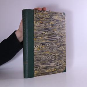 náhled knihy - Kinorevue (25 čísel, viz poznámka)