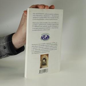 antikvární kniha Mít si s kým promluvit. Moderní izraelské povídky, 2000