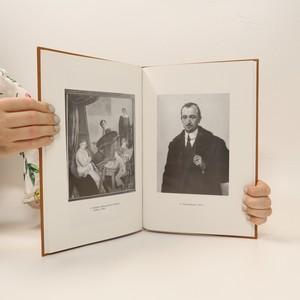 antikvární kniha Oskar Brázda: Na paměť velkého malíře , 1998