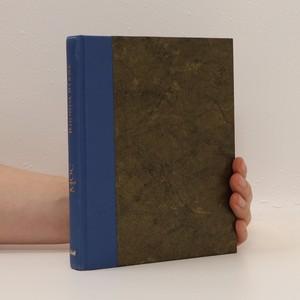 náhled knihy - Moc