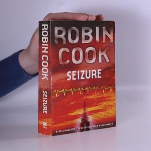 náhled knihy - Seizure