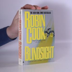 náhled knihy - Blindsight