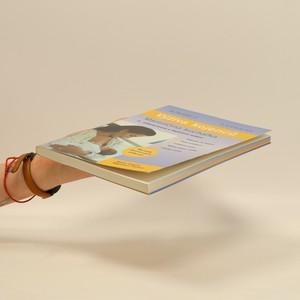 antikvární kniha Výživa kojenců. Maminčina kuchařka, 2007