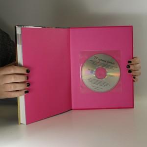 antikvární kniha V rytmu tance : standardní a latinskoamerické tance krok za krokem (obsahuje CD), 2006
