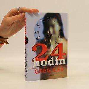 náhled knihy - 24 hodin