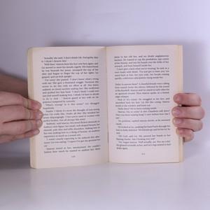 antikvární kniha A Desirable Residence, 2011