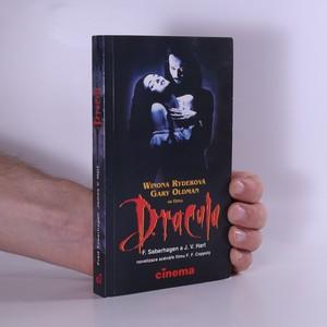náhled knihy - Dracula