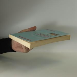 antikvární kniha Vznik státu jako proces sekularizace, 2006