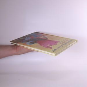 antikvární kniha Kdo nevěří, ať tam běží!, 2009