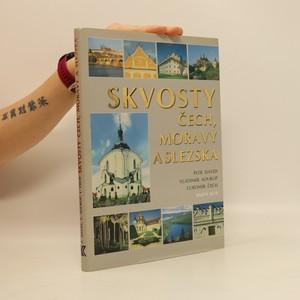 náhled knihy - Skvosty Čech, Moravy a Slezska