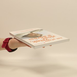 antikvární kniha Jak přežít vztek, zlost a agresi, neuveden