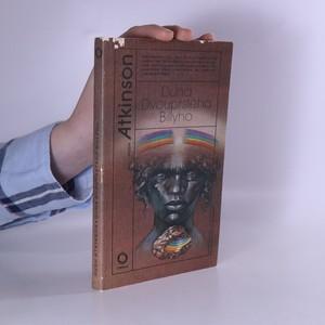 náhled knihy - Duha Dvouprstého Billyho