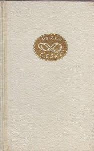 náhled knihy - Drobné klepy