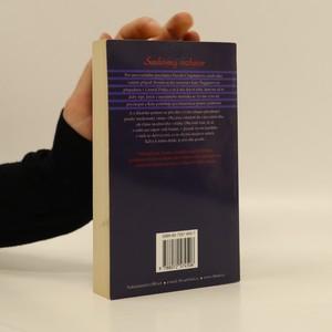 antikvární kniha Soukromý rozhovor, neuveden