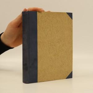 náhled knihy - Mysterie