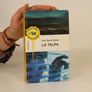 náhled knihy - La Talpa
