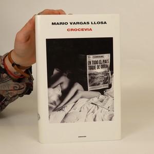 náhled knihy - Crocevia