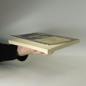 antikvární kniha Enseñanzas Zen, 2005