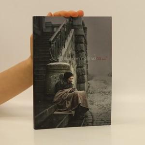 náhled knihy - Ulice není moje volba ...
