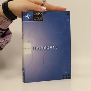náhled knihy - NATO handbook