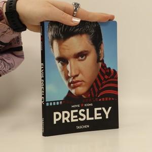 náhled knihy - Presley