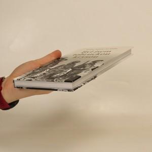 antikvární kniha Byl jsem tobruckou krysou : vzpomínky válečného veterána, neuveden